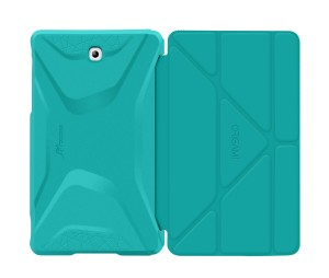 Best Samsung Galaxy Tab S2 8.0 Cases Covers Top Galaxy Tab S2 8.0 Case Cover 5