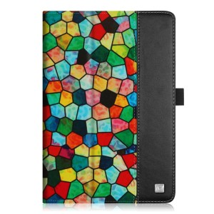 Best Samsung Galaxy Tab S2 8.0 Cases Covers Top Galaxy Tab S2 8.0 Case Cover 6
