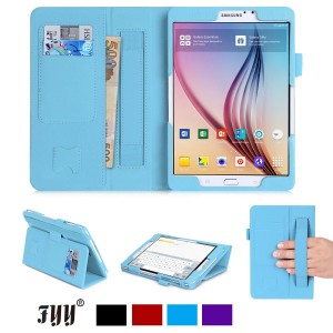 Best Samsung Galaxy Tab S2 8.0 Cases Covers Top Galaxy Tab S2 8.0 Case Cover 8