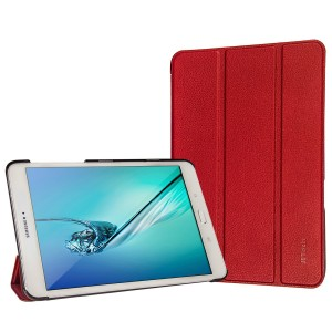 Best Samsung Galaxy Tab S2 9.7 Cases Covers Top Galaxy Tab S2 9.7 Case Cover 22