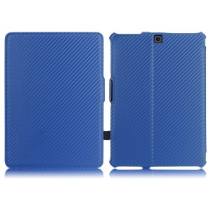 Best Samsung Galaxy Tab S2 9.7 Cases Covers Top Galaxy Tab S2 9.7 Case Cover 23
