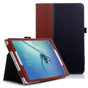 Best Samsung Galaxy Tab S2 9.7 Cases Covers Top Galaxy Tab S2 9.7 Case Cover 6