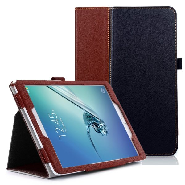 samsung galaxy s2 tablet case 9.7