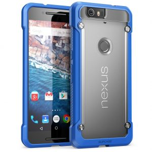 Best Huawei Google Nexus 6P Cases Covers Top Google Nexus 6P Case Cover 19