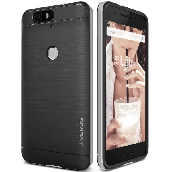pretty nice 684f2 c078f Top 10 Best Huawei Google Nexus 6P Cases And Covers