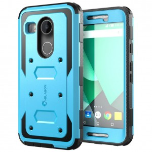Best LG Google Nexus 5X Cases Covers Top LG Google Nexus 5X Case Cover