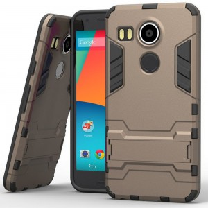 Best LG Google Nexus 5X Cases Covers Top LG Google Nexus 5X Case Cover 6