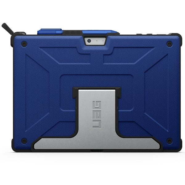 Top 10 Best Microsoft Surface Pro 4 Cases And Covers