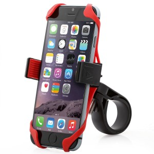 Best Moto X Pure Edition Accessories Car Mount Charger Armband Screen Protector SD Card Power Bank USB Cable Stylus 6