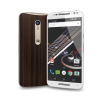 Top 10 Must Have Motorola Moto X Pure Edition Accessories thumbnail