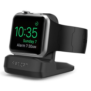 Best Apple Watch Charging Stand Charging Dock Cradle 11