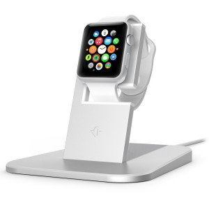 Best Apple Watch Charging Stand Charging Dock Cradle