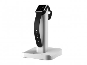 Best Apple Watch Charging Stand Charging Dock Cradle 5
