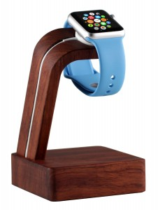 Best Apple Watch Charging Stand Charging Dock Cradle 7