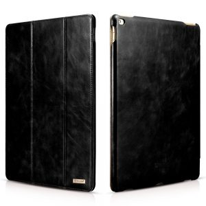 Best Apple iPad Pro 12.9 Case Cover Top iPad Pro 12.9 Case Cover