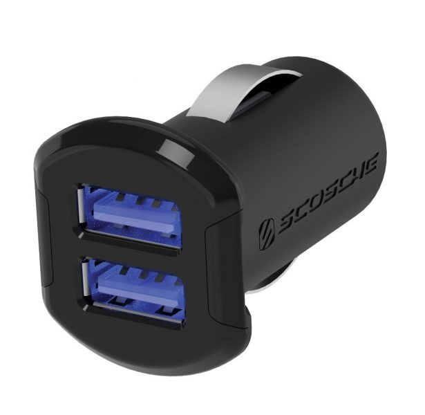 Ipad Charger For Car Best Buy