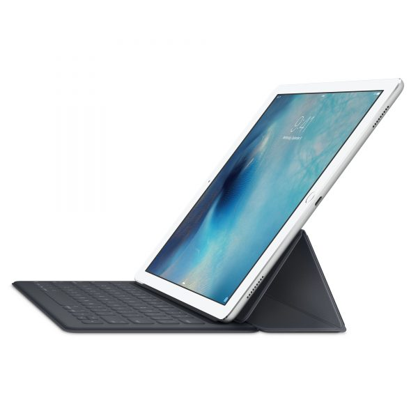 top 10 must have apple ipad pro accessories. Black Bedroom Furniture Sets. Home Design Ideas
