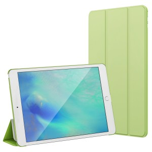 Best Apple iPad Pro Cases Covers Top Apple iPad Pro Case Cover 24