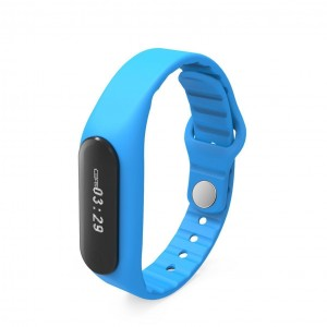 Best Fitness Activity Tracker Band Under Dollar 50 USD 4