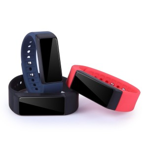 Best Fitness Activity Tracker Band Under Dollar 50 USD 7