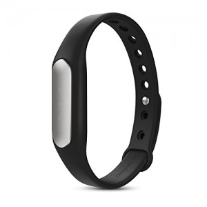 Best Fitness Activity Tracker Band Under Dollar 50 USD 8