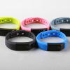 Top 10 Fitness & Activity Trackers Under $100 thumbnail