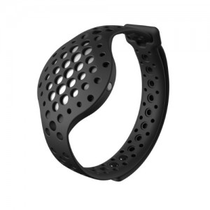 Best Fitness Activity Tracker Bands Under Dollar 100 USD 3