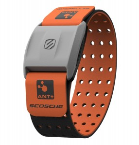 Best Fitness Activity Tracker Bands Under Dollar 100 USD 5