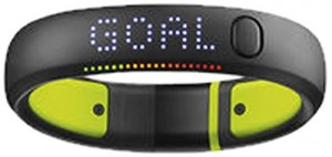 Best Fitness Activity Tracker Bands Under Dollar 100 USD 9