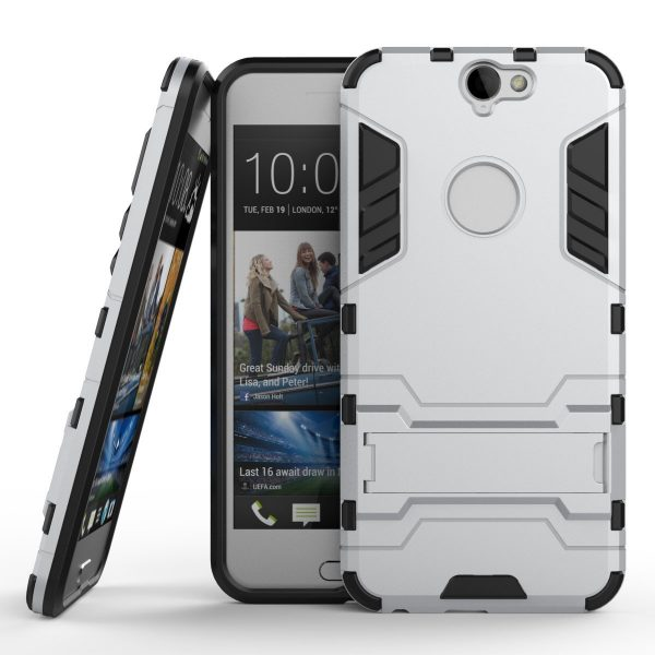 huge discount 2e688 f53ab Top 10 Best HTC One A9 Cases And Covers
