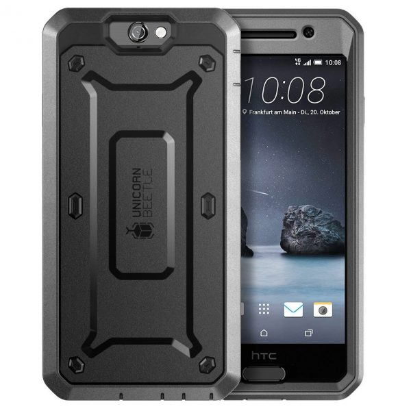 huge discount 0b4d6 1db7b Top 10 Best HTC One A9 Cases And Covers