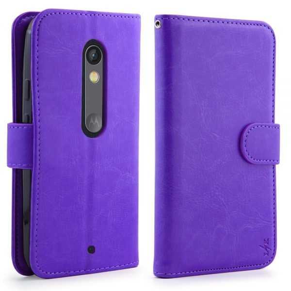 top 10 best motorola droid maxx 2 cases and covers