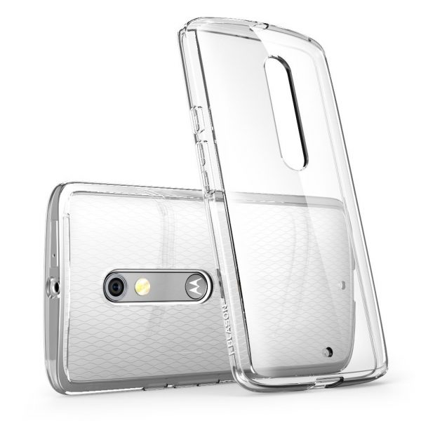 best authentic c6735 33cce Top 10 Best Motorola Droid Maxx 2 Cases And Covers