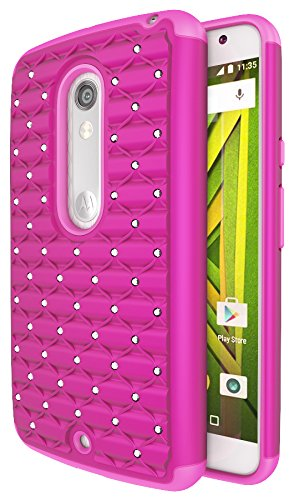 best authentic 19b0f 76778 Top 10 Best Motorola Droid Maxx 2 Cases And Covers