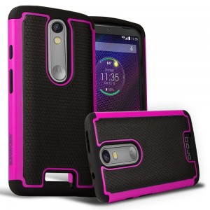 Best Motorola Droid Turbo 2 Cases Covers Top Droid Turbo 2 Case Cover 6