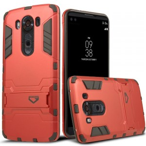 Top LG V10 Cases Covers Best LG V10 Case Cover 12