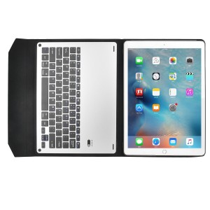 Best Apple iPad Pro Keyboard Case Top Apple iPad Pro Keyboard Case 1