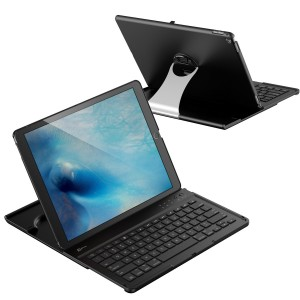 Best Apple iPad Pro Keyboard Case Top Apple iPad Pro Keyboard Case