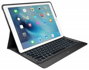 Best Apple iPad Pro Keyboard Case Top Apple iPad Pro Keyboard Case 5