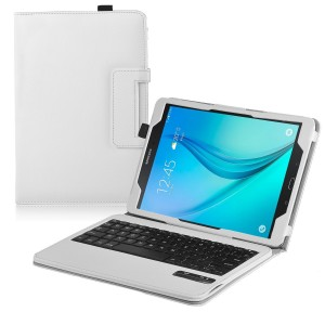 Best Samsung Galaxy Tab S2 97 Keyboard Case Top Galaxy Tab S2 97 Keyboard Case 3