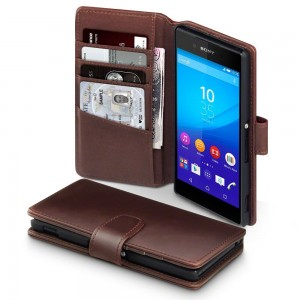 Best Sony Xperia Z3 Plus Cases Covers Top Sony Xperia Z3 Plus Case Cover 1