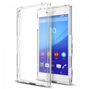 Best Sony Xperia Z3 Plus Cases Covers Top Sony Xperia Z3 Plus Case Cover