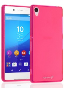 Best Sony Xperia Z3 Plus Cases Covers Top Sony Xperia Z3 Plus Case Cover 6