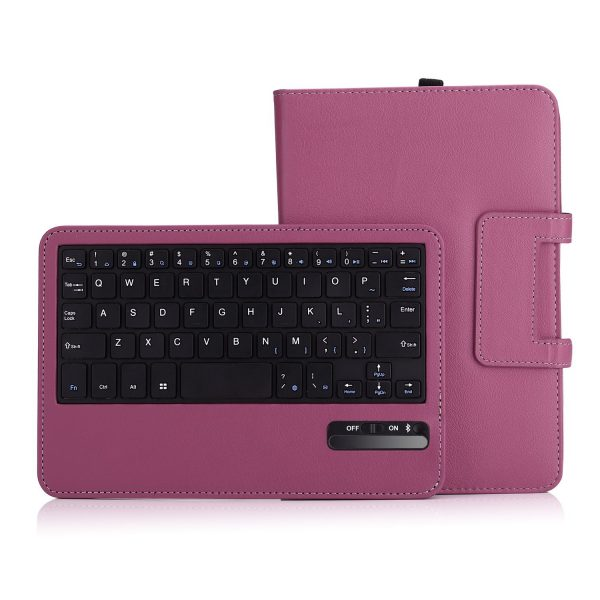Best Samsung Galaxy Tab S2 80 Keyboard Case Top Galaxy Tab S2 80 Keyboard Case 3