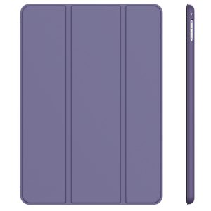 Best Apple iPad Pro 9.7 Cases Covers Top Apple iPad Pro 9.7 Case Cover 3