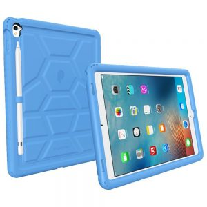 Best Apple iPad Pro 9.7 Cases Covers Top Apple iPad Pro 9.7 Case Cover 4