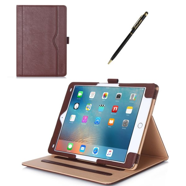 top 10 best apple ipad pro 9 7 cases and covers. Black Bedroom Furniture Sets. Home Design Ideas