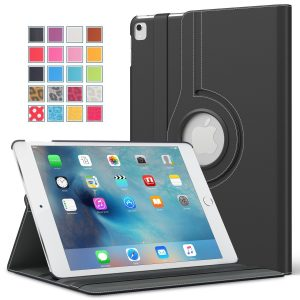Best Apple iPad Pro 9.7 Cases Covers Top Apple iPad Pro 9.7 Case Cover 8