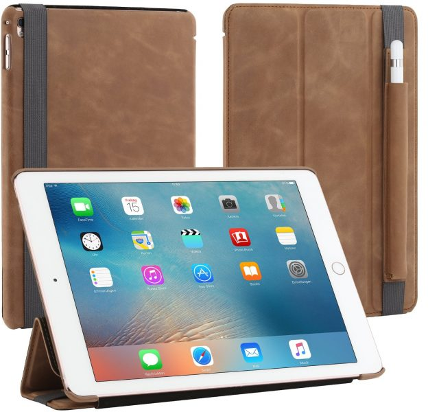 Top 10 Best Apple Ipad Pro 9 7 Cases And Covers