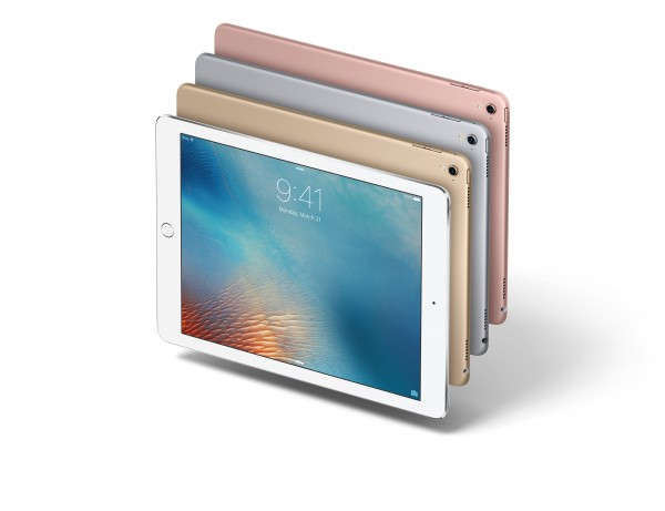Best Apple iPad Pro 97 Cases Covers Top Apple iPad Pro 97 Case Cover 10